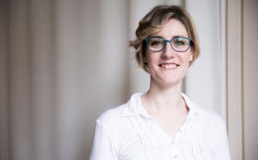 dott. Alessandra Boni