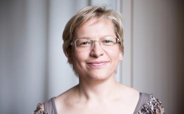 dott.  Grazia Gamberini