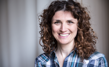 dott. Alessandra Guerrini