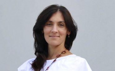 dott. Elisabetta Brighenti