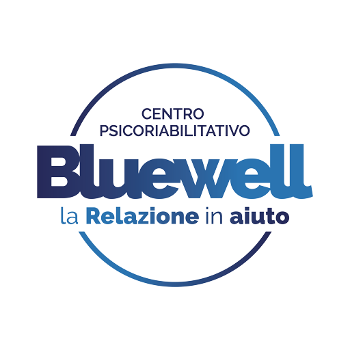 Bluewell - Centro Psicoriabilitativo - Carpi