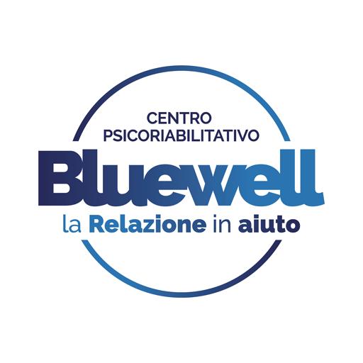 Bluewell - Centro Psicoriabilitativo - Carpi