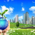 Qualità della vita, Natura, Ambiente – Venerdì 27 Marzo 2020