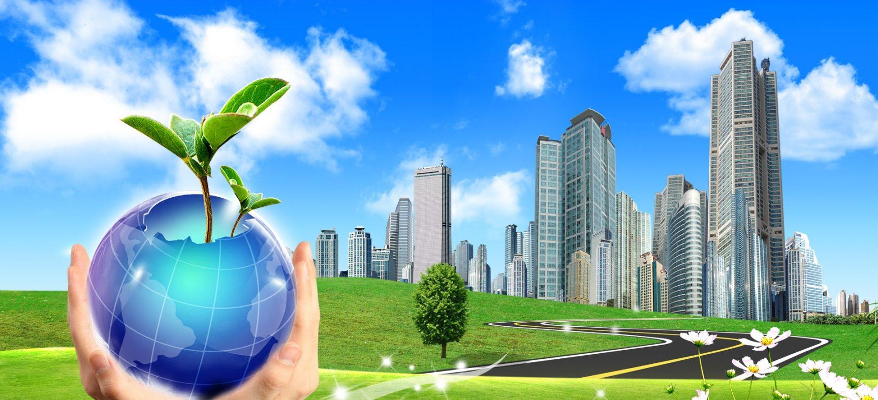Qualità della vita, Natura, Ambiente - Venerdì 27 Marzo 2020